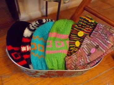 hats-mitts-copy